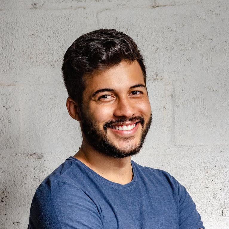 Pavan Anand