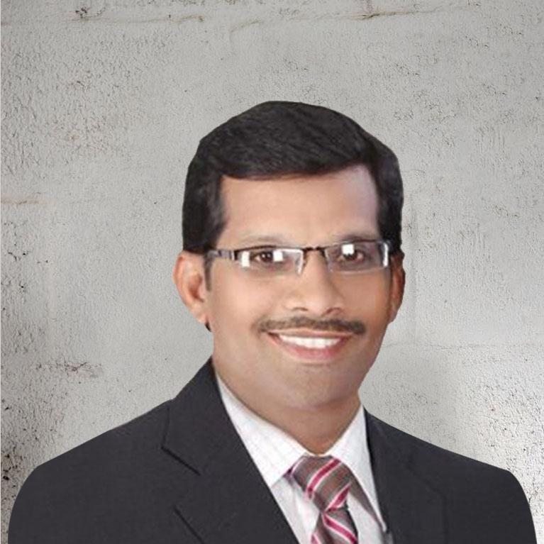 SK Ahmed Vali